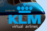 KLM Virtual Airlines