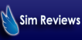 Sim Reviews